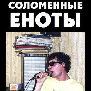 Image for 'Дневник Лили Мурлыкиной'
