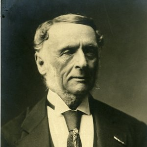 Bild für 'Johann Peter Emilius Hartmann'