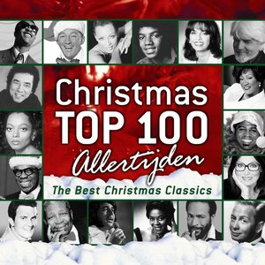 Image for 'Christmas Top 100'
