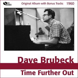 Image for 'Time Further Out (Original Album Plus Bonus Tracks, 1960)'