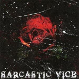 Imagen de 'SARCASTIC VICE'