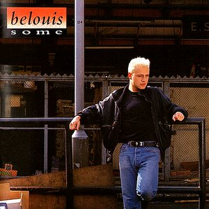 Image for 'Belouis Some'