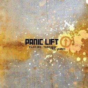 Image for 'Panic Lift - genCAB'