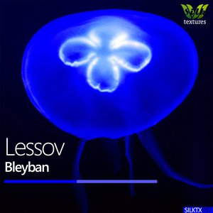 Image for 'Bleyban'