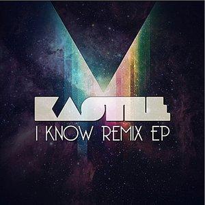 Immagine per 'I Know'