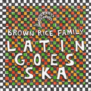 Image for 'Latin Goes Ska'