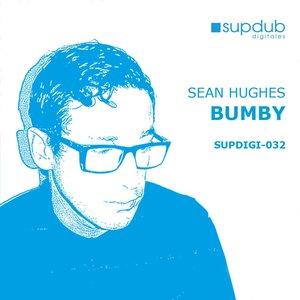 Imagem de 'Bumby EP'