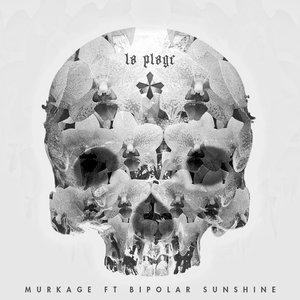 Image for 'La Plage - Single'