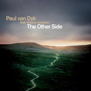 Image for 'The Other Side (Deep Dish Other Than This Side Remix)'