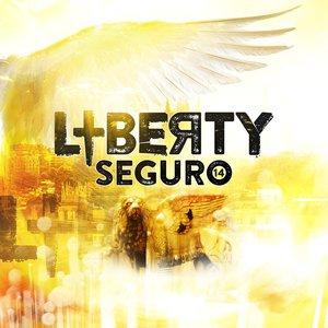 Image for 'Seguro (Big Room Remix)'