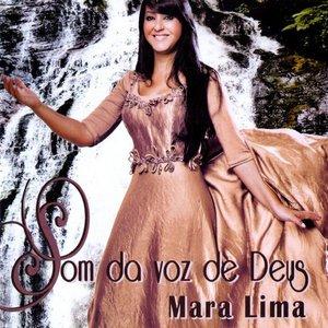 Image for 'Som da Voz de Deus'