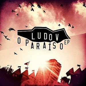 Image for 'O Paraíso'