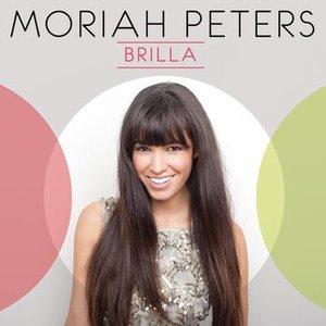 Image for 'Brilla'