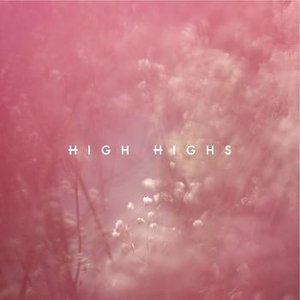 Image for 'High Highs'