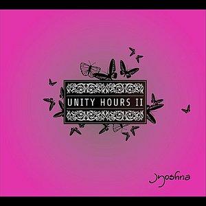 Image for 'Unity Hours II'
