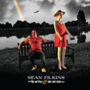 Image for 'Sean Filkins'