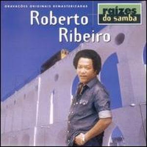 Image pour 'Raízes do Samba'