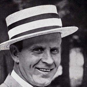 Image for 'Lou Bandy'
