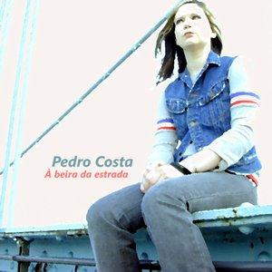 Immagine per 'À beira da estrada (single)'