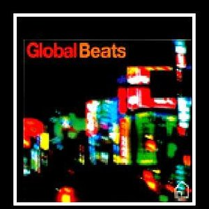 Image for 'Global Beats'