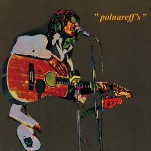 Image for 'Polnareff's'