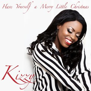 Image for 'Have Yourself A Merry Little Christmas'