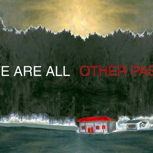 Image for 'Other Passengers'