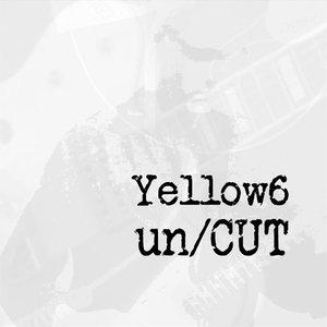 Image for 'Un/Cut'
