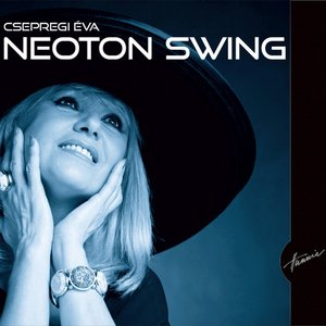 Image for 'Neoton Swing'