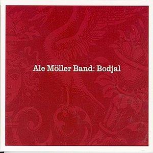 Image for 'Bodjal'