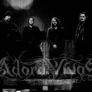 Image for 'Adora Vivos'