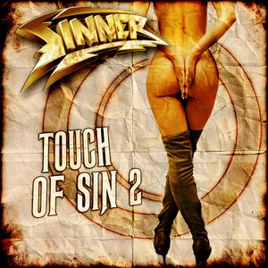 Image for 'Touch of Sin 2'