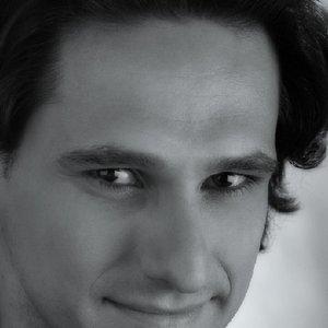 Image for 'Matthias Eschli'