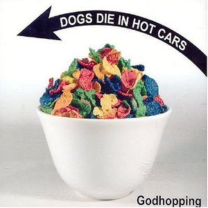 Image for 'Godhopping'