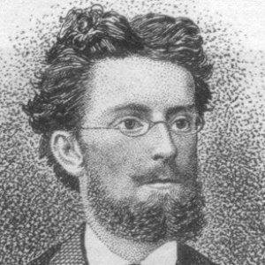 Image for 'Josef Franz Wagner'