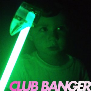 Image for 'Club Banger EP'