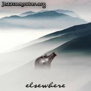 Image for 'Elsewhere'