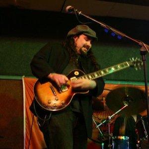 Imagem de 'Alastair Greene Band'