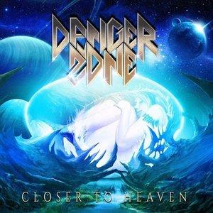 Image pour 'Closer to Heaven'