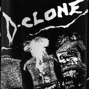 Imagen de 'Demo/2005'