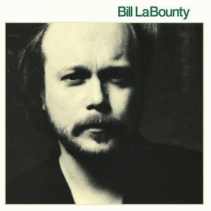 Immagine per 'Bill LaBounty'