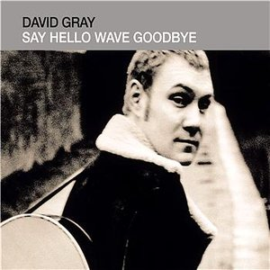 Image for 'Say Hello, Wave Goodbye'