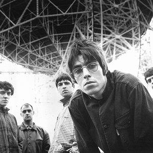 Bild för 'Oasis'