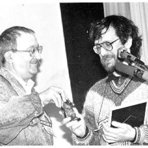 Image for 'А. и  Б. Стругацкие'