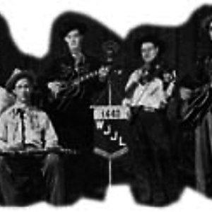 Image pour 'Smokey River Boys'