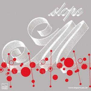 Bild für 'M'