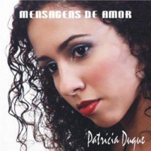 Bild für 'Mensagens de Amor'