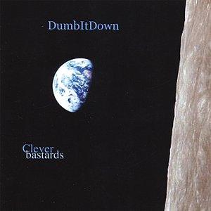 Image pour 'DumbItDown'