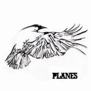 Image for 'Planes EP (Sampler)'