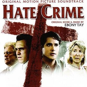 Image for 'Hate Crime - Original Motion Picture Soundtrack'
